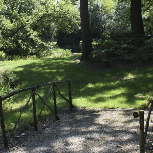 Photos-Site-Beausoleil-10