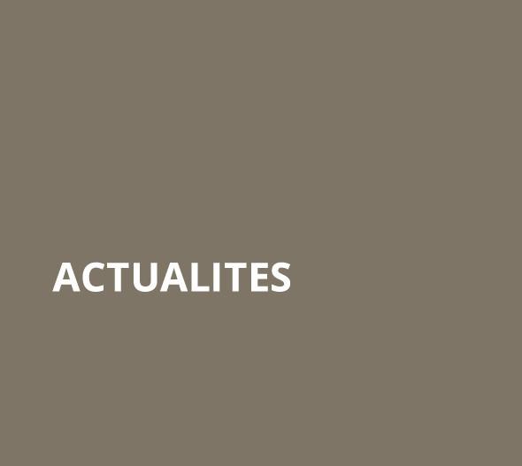 actualite-domaine-beausoleil