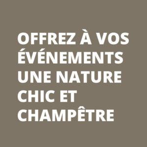Offrez-a-vos-evenements-une-nature-chic-et-champetre