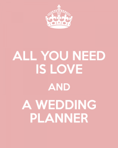 all-you-need-is-love-and-a-wedding-planner1