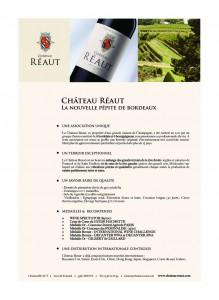 chateau_reaut_fr-page1