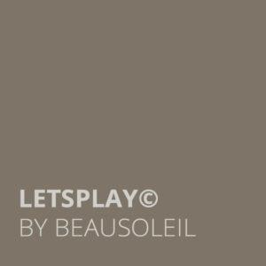 LetsPlay©