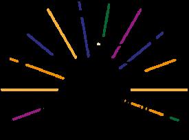 B by Beausoleil logo